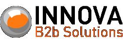 Innova B2b Solutions