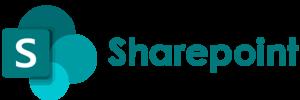 logo-sharepoint