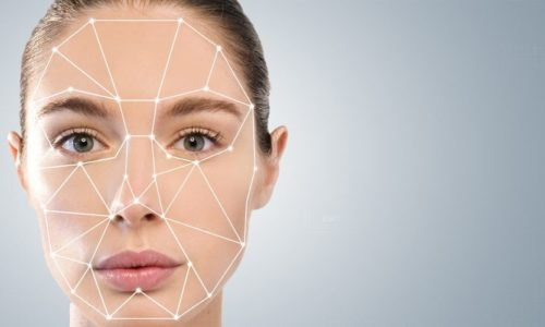 reconocimiento-facial-biometrico-1-1000x500
