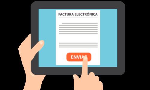 factura-electronica-que-es
